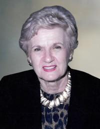 Alice Wrobel  7 mai 1930