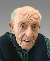 Denis Gadbois  1932  2019 avis de deces  NecroCanada