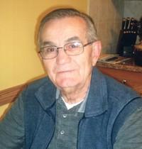 Dusan Cugalj  October 20 1940  May 20 2019 (age 78) avis de deces  NecroCanada