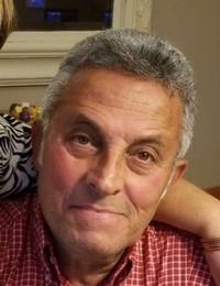 Jose Luis Cardoso  1944  2019 avis de deces  NecroCanada