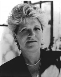 Lucille LeBlanc  19432019 avis de deces  NecroCanada