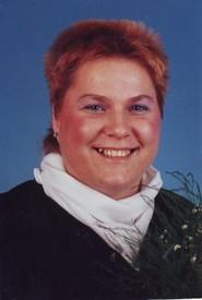 Marie-Claude LAPIERRE 1964-2019 avis de deces  NecroCanada
