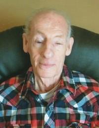 Patrick Augustine Gus Hickey  February 6 1934  February 26 2019 (age 85) avis de deces  NecroCanada