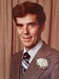 Paul Alfred Leger  March 24 1930  May 16 2019 (age 89) avis de deces  NecroCanada