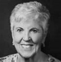Sally Lewis  Tuesday April 23 2019 avis de deces  NecroCanada