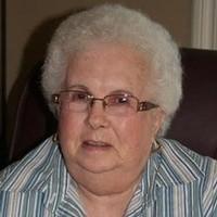 Virginia Louise Messenger  October 10 1930  May 19 2019 avis de deces  NecroCanada