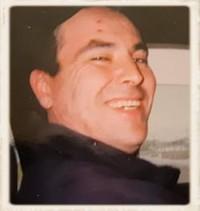 Wayne Robert Bourgeois  19662019 avis de deces  NecroCanada
