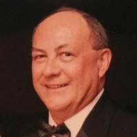 Alan Rogers  2019 avis de deces  NecroCanada
