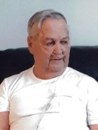 Arthur Junior Fillmore Dunn  March 23 1936  May 20 2019 (age 83) avis de deces  NecroCanada