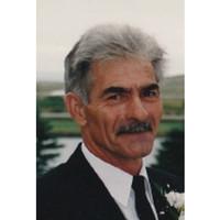 Augustin Gus Joseph Deveau  February 11 1947  May 19 2019 avis de deces  NecroCanada