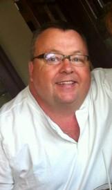 Bruce McColeman  May 20 2019 avis de deces  NecroCanada