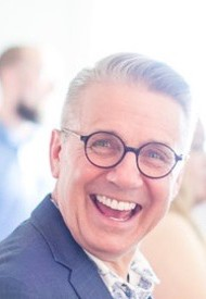 Campbell Mark  2019 avis de deces  NecroCanada