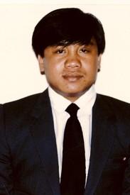 Chansouk