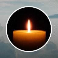 Christopher Vaz  2019 avis de deces  NecroCanada
