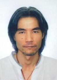 Dam Hao Chi  May 19th 2019 avis de deces  NecroCanada
