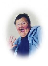 Darlene Celina MacWilliams  19602019 avis de deces  NecroCanada