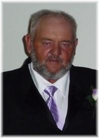 David Harry Schurko  November 2 1955  May 19 2019 (age 63) avis de deces  NecroCanada