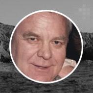 Donald Nelson Housego  2019 avis de deces  NecroCanada