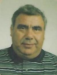 Fernando Luigi