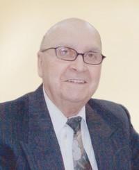 Gilles Samson 1936-2019 avis de deces  NecroCanada