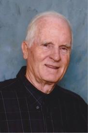 John Fenwick BRAYLEY  March 2 1939  May 15 2019 (age 80) avis de deces  NecroCanada