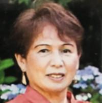Josefina Magtoto  Saturday May 18th 2019 avis de deces  NecroCanada
