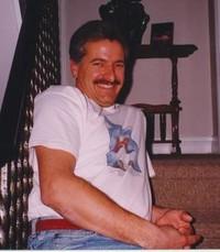 Kevin Hackett  Saturday May 11th 2019 avis de deces  NecroCanada