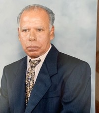 Kirishnanantham Ponniah  Monday May 20th 2019 avis de deces  NecroCanada