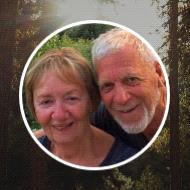 Linda Margaret Cann  2019 avis de deces  NecroCanada
