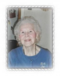 Margaret Holmes  19212019 avis de deces  NecroCanada