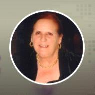 Maureen Mosur  2019 avis de deces  NecroCanada
