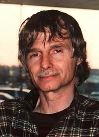 Robin John Greer  June 30 1956  May 20 2019 (age 62) avis de deces  NecroCanada