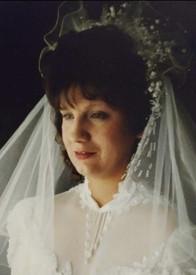 Wanda Lou Flamand Parent  April 29 1962  May 19 2019 (age 57) avis de deces  NecroCanada