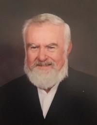 Arden Ivan Noble  May 22 2019 avis de deces  NecroCanada