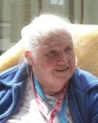 Atkinson Nancy Ellen  November 12 1934 – March 13 2019 avis de deces  NecroCanada