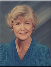 Donna Eleanor