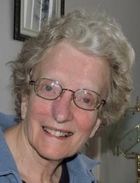 Ginette Bedard  19382019 avis de deces  NecroCanada