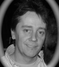 Lloyd Edward Harries  May 16 2019 avis de deces  NecroCanada