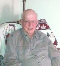 Lyle Henry Swan  November 18 1931  May 21 2019 (age 87) avis de deces  NecroCanada