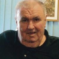 Raymond Begley  December 20 1940  May 19 2019 avis de deces  NecroCanada