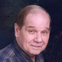 Ron Judson  May 21 2019 avis de deces  NecroCanada