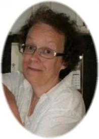 Susan Iwilda Schofield  19602019 avis de deces  NecroCanada