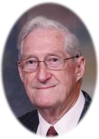 William Ray McDougall  May 17 2019 avis de deces  NecroCanada