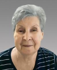 Dora Allain Lainesse  Décédé(e) le 14 mai 2019. Elle demeurait à Montmagny . avis de deces  NecroCanada