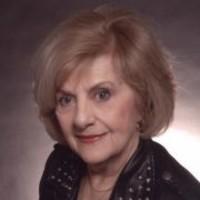Fortin Therese 1926-2019 avis de deces  NecroCanada