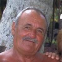 Gilles Chagnon 1943-2019  2019 avis de deces  NecroCanada