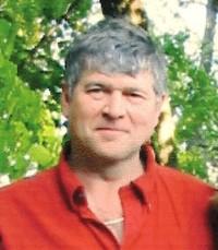 Gregory Charles Pocius  April 24th 2019 avis de deces  NecroCanada