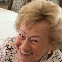 Helen Mlotek  Thursday May 23 2019 avis de deces  NecroCanada