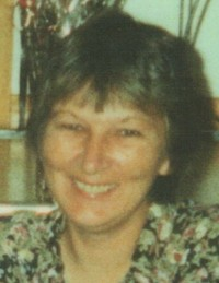 Jane Janie Carrier  June 21 1959  May 22 2019 (age 59) avis de deces  NecroCanada