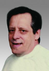 Jean-Guy Bertrand  2019 avis de deces  NecroCanada